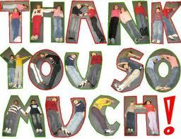 image of thank you|Adlandpro