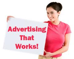 Advertising that works|AdlandPro