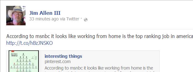 Facebook Status|AdlandPro