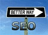 SEO the #Adlandpro way