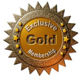 Adlandpro Gold Membership