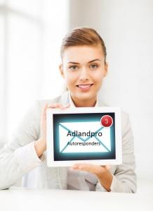 Adlandpro Autoresponder