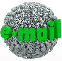 #Adlandpro Mailing List