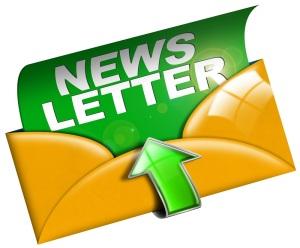 Adlandpro Newsletter