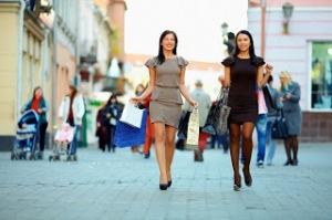 ad9c3-adlandpro_bogdan_shopping_triggers