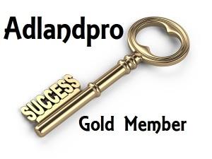 Adlandpr Success